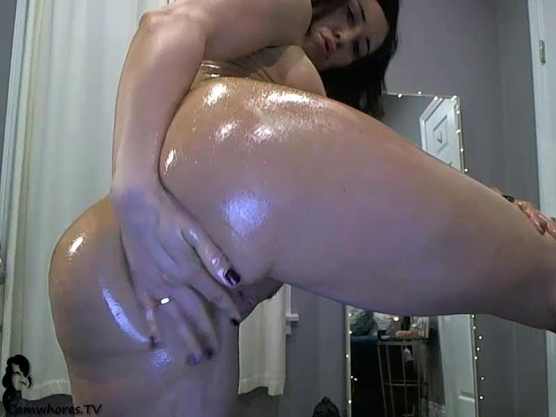 ivy lotions then spreads doggy bath
