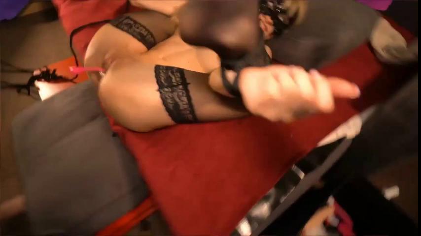 ana__lingus Sex Cam Video DP Chaturbate