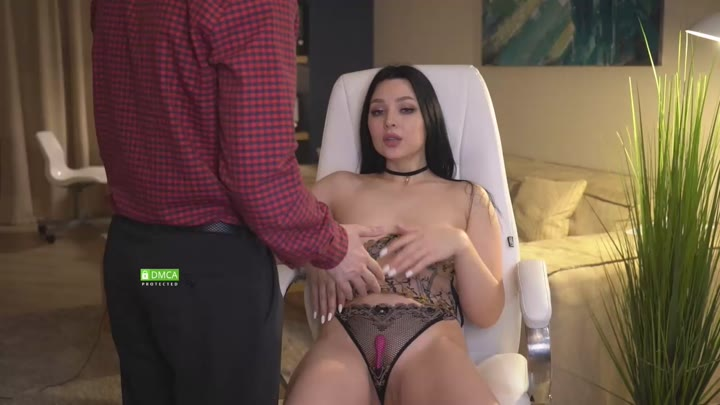 office online Chaturbate video 2021 02 01 17 35 14