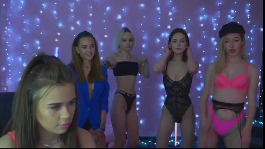 anabel054 4some 2021 02 28 sexchaturbate video sexy cam