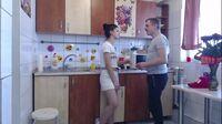 iuliana32 free Chaturbate video from 2021 03 26 part 5