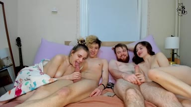 rose carter orgy forsome blowjob from model instagram 2021 03 15 part 2