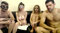 sexycouple2111111 orgy from model instagram 2021 03 19 part 3