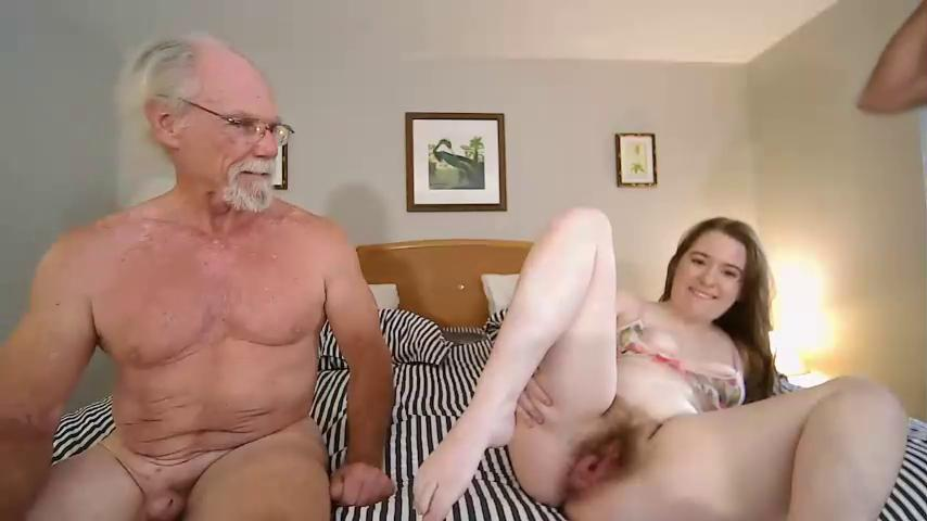 alice and daddy Chaturbate video from 2021 07 03 21 10 12