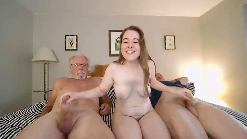 alice and daddy Chaturbate video from 2021 07 03 22 40 31