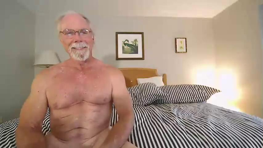alice and daddy Chaturbate video from 2021 07 03 22 41 01