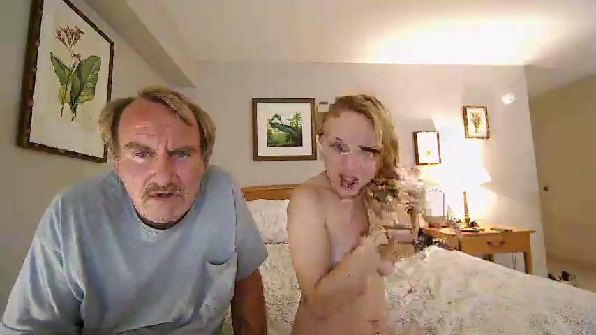 alice and daddy Chaturbate video from 2021 07 10 22 43 57
